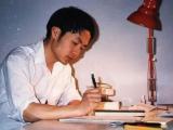 23岁他一诗成名,短短18字风靡整整40年,37岁杀妻自缢,死因成谜-朋朋博客