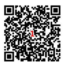 《0撸45天WPS稻壳会员 海量模板免费下载》