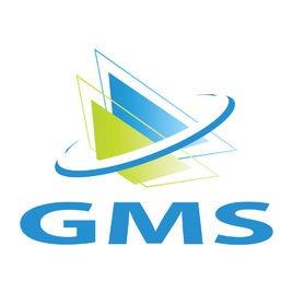 《MIUI21.1.29后未预装GSM机型食用谷歌全家桶教程》